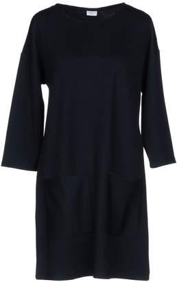 Jacqueline De Yong Short dresses - Item 34834849TR