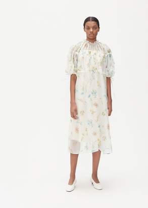 Rejina Pyo Tia Dress