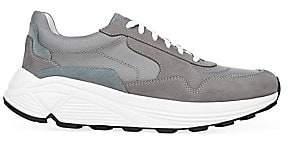 Vince Men's Eastside Sneakers