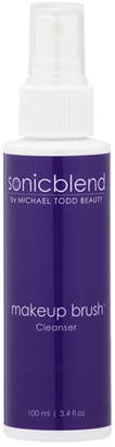 Michael Todd Beauty Sonicblend&153 Makeup Brush Cleaner