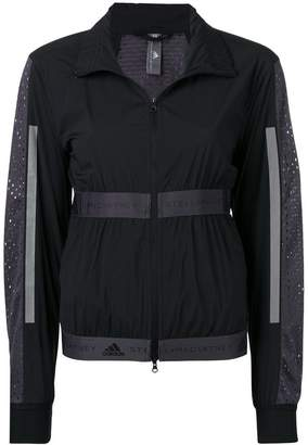 adidas by Stella McCartney Run Performance jacket