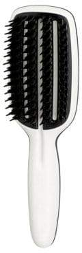 Tangle Teezer Half Paddle Blow Styling Brush