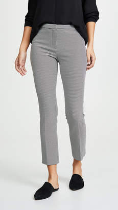 Theory Classic Skinny Pants
