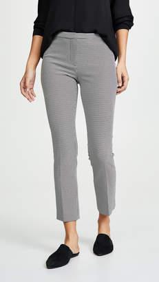 2ba333e9bc Ivory Theory Pants - ShopStyle
