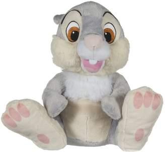 Disney Classic Thumper