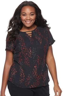 5488e906379 Apt. 9 Women s Plus Sizes - ShopStyle
