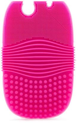 Forever 21 Makeup Brush Cleaner Pad