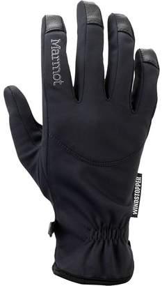 Marmot Evolution Glove - Women's