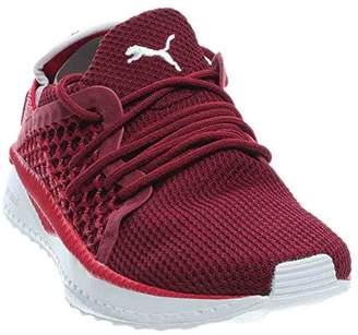 Puma Men's Tsugi Netfit Sneaker
