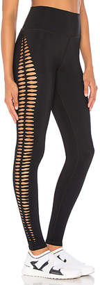 Alo Reform Legging
