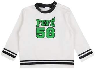 fe-fe T-shirt
