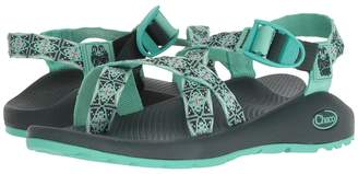 Chaco Z/2 Women's Sandals