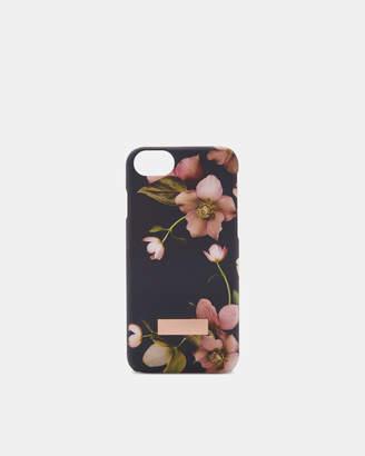 Ted Baker NILLINI Arboretum iPhone 6/6s/7/8 case
