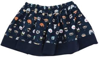 Byblos Skirts - Item 35409388HD