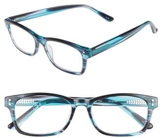 Corinne McCormack Edie 52mm Reading Glasses