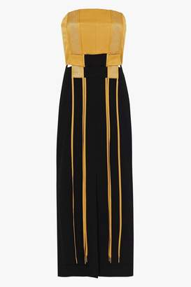 Sass & Bide Crossing Borders Dress