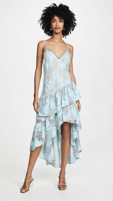 Elliatt One By Passage Dress