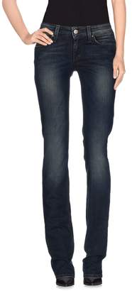 Liu Jo Denim pants - Item 42454053RP