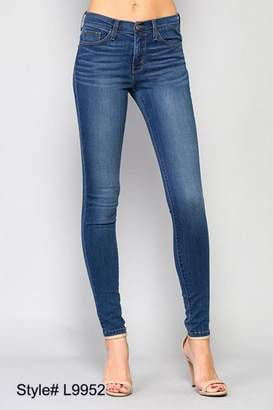 Flying Monkey Soft Skinny Jeans