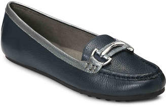 eb79216ad2b Aerosoles Drive Along Loafer - Women s