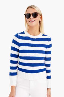 ENGLISH FACTORY Marina Sweater