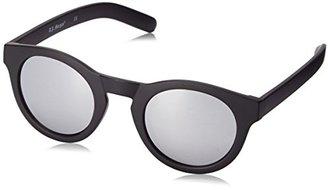 A.J. Morgan Apollo 53676 Round Sunglasses $24 thestylecure.com