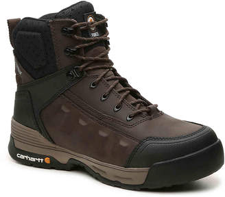 Carhartt Force Work Boot - Men's