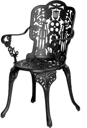 Seletti Chairs - Item 58029502SE
