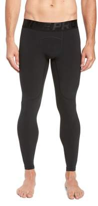 Nike Pro Power Tights