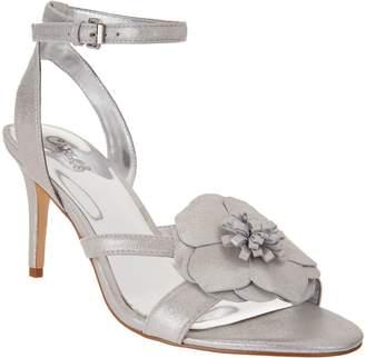 ccf693fa9f6b8 ... Carlos Santana Carlos by Ankle Strap Heel Sandal - Elle