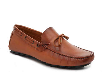Mercanti Fiorentini 9819 Loafer - Men's