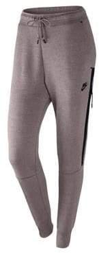 Nike Tapered Sweatpants