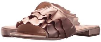 Nine West Ivarene Women's Shoes