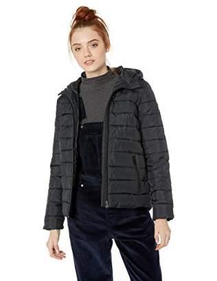 Roxy Junior's Rock Peak Water Repellent Jacket
