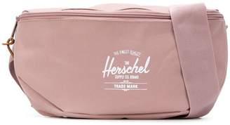 Herschel logo belt bag