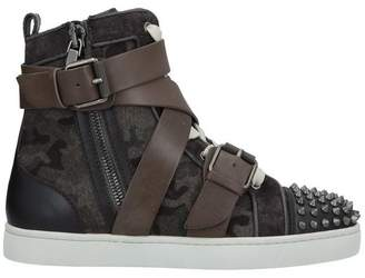 Christian Louboutin High-tops & sneakers