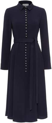 Next Womens Damsel In A Dress Lanie Military Dress