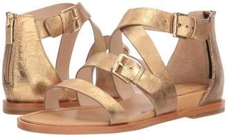 Isola Sharni Women's Dress Sandals