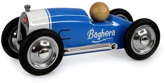 One Kings Lane Roadster Toy Car - Blue