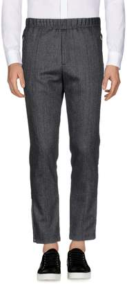 Stella McCartney Casual pants