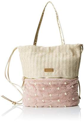 GIOSEPPO Women's 43409 Backpack Pink