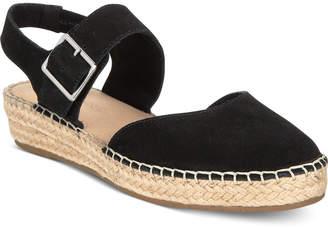 Bella Vita Caralynn Espadrilles Women's Shoes