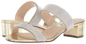 Nina Georgea Women's Sandals