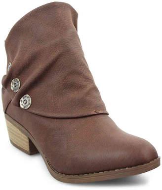 6e38d5025f6 Blowfish Leather Shoes - ShopStyle
