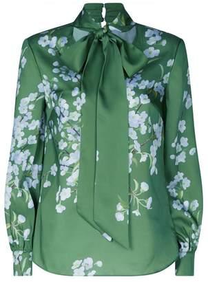 4fa51da9ff0817 Ted Baker Long Sleeve Tops For Women - ShopStyle UK