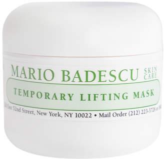 Mario Badescu Temporary Lifting Mask