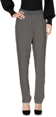 Manila Grace Casual pants - Item 36884976EM