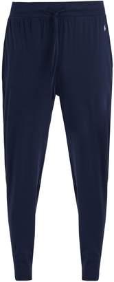 Polo Ralph Lauren Cotton pyjama bottoms