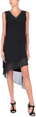 Joseph Ribkoff Short dresses - Item 34878216VX