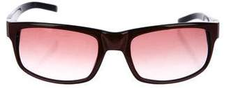 Burberry Gradient Sunglasses